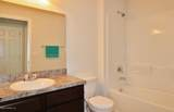4808 Shirley Ave - Photo 18