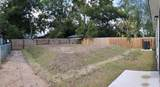 4808 Shirley Ave - Photo 4