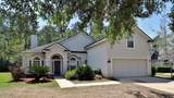 2245 Clovelly Ln - Photo 1