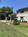 5233 San Jose Blvd - Photo 2
