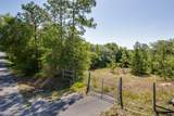 7165 State Rd 21 - Photo 11