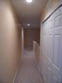 6795 Roundleaf Dr - Photo 15