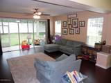 6795 Roundleaf Dr - Photo 4