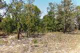 114 Country Living Ln - Photo 1