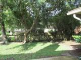 4435 Willow Chase Ter - Photo 24