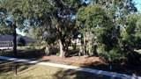 2788 Oakgrove Ave - Photo 20