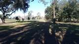 2788 Oakgrove Ave - Photo 25