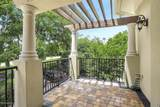 110 Cuello Ct - Photo 6