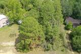 5842 Hillridge Rd - Photo 4