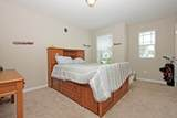 2701 Fawn Point Dr - Photo 25