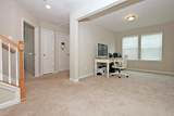 2701 Fawn Point Dr - Photo 28