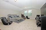 2701 Fawn Point Dr - Photo 29