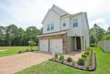 2701 Fawn Point Dr - Photo 3