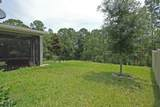 2701 Fawn Point Dr - Photo 35