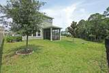 2701 Fawn Point Dr - Photo 36