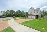 2701 Fawn Point Dr - Photo 4