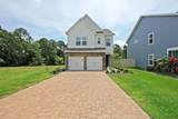 2701 Fawn Point Dr - Photo 6