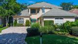 948 Yacht Harbor Ct - Photo 1