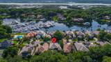 948 Yacht Harbor Ct - Photo 2
