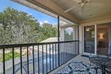 948 Yacht Harbor Ct - Photo 32