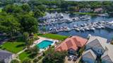 948 Yacht Harbor Ct - Photo 37