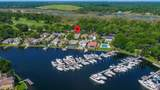 948 Yacht Harbor Ct - Photo 38