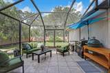 948 Yacht Harbor Ct - Photo 39