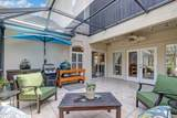 948 Yacht Harbor Ct - Photo 40