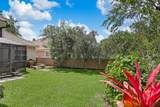 948 Yacht Harbor Ct - Photo 45