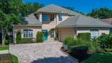 948 Yacht Harbor Ct - Photo 48