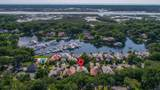 948 Yacht Harbor Ct - Photo 49