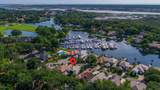 948 Yacht Harbor Ct - Photo 50