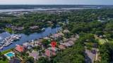 948 Yacht Harbor Ct - Photo 51