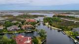 948 Yacht Harbor Ct - Photo 78
