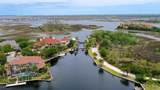 948 Yacht Harbor Ct - Photo 80