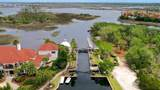948 Yacht Harbor Ct - Photo 81