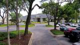 948 Yacht Harbor Ct - Photo 89