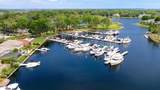 948 Yacht Harbor Ct - Photo 91