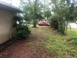 9130 Smoketree Dr - Photo 4