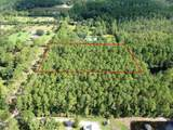 0 Ch Arnold- Lot 15 Rd - Photo 5