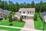408 Spanish Creek Dr - Photo 1