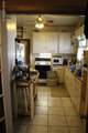 333 2ND Ave - Photo 22