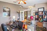 15580 Spotted Saddle Cir - Photo 10