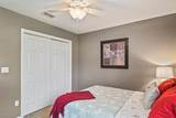 15580 Spotted Saddle Cir - Photo 33