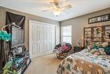 15580 Spotted Saddle Cir - Photo 35
