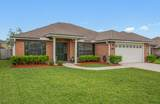 15580 Spotted Saddle Cir - Photo 4