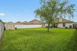 15580 Spotted Saddle Cir - Photo 40