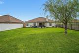 15580 Spotted Saddle Cir - Photo 41