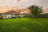 15580 Spotted Saddle Cir - Photo 42