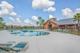 15580 Spotted Saddle Cir - Photo 43